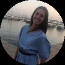 Immagine del profilo di Vittoria Rotiroti