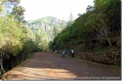 122 Camino Pinolere