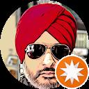 Harjeev S Chadha