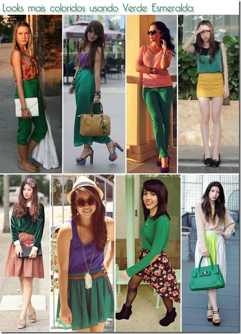 looks-mais-coloridos-usando-verde-esmeralda-copy