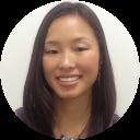 Samantha Trinh