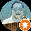 Mauricio Rivadeneira reviewed Buyright Inc