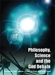 Philosophy, Science & God