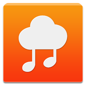 My Cloud Player 音樂 LOGO-玩APPs