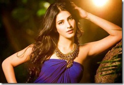 shruti_haasan_beautiful_photo