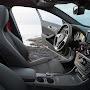 All-New-2013-Mercedes-A-Class-Interior-5.jpg