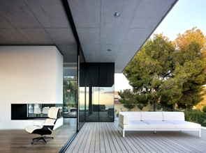 sillon-blanco-terraza