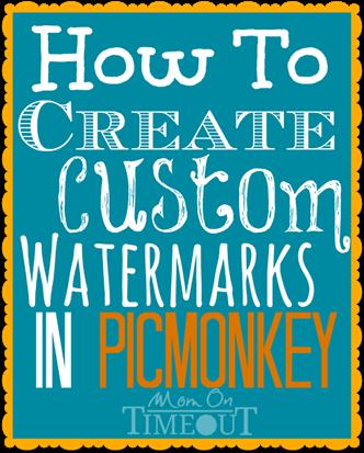 How-To-Create-Custom-Watermarks-in-PicMonkey-Tutorial