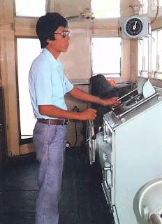 Thuyền Trưởng Jeon Je Young, người ra lệnh vớt 96 thuyền nhân Việt Nam năm 1985.
