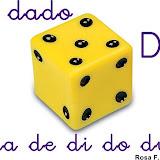 DADO-15x15.jpg