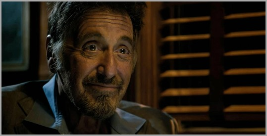 Al_Pacino_Stand-up-Guys_1