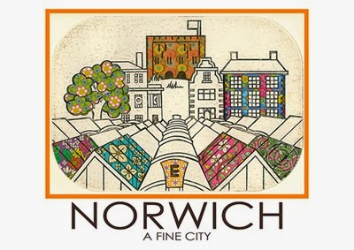 Poster_Norwich[1]