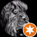PH De leeuw