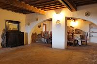 Cala di Forno 2_Magliano in Toscana_22
