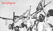 Bangladesh_Liberation_War_in_1971+20.png