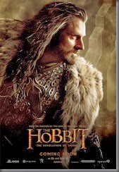 300998id7_TheHobbit_TDOS_INTL_Thorin_BusShelter_48inW_x_70inH.in