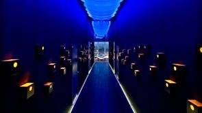 decoracion-e-iluminacion-azul