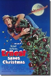 affiche-Ernest-Saves-Christmas-1988-1