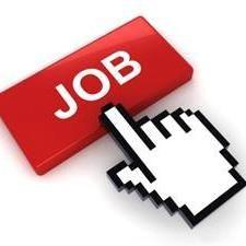 [HN] Tuyển dụng 2 Kỹ sư kinh tế xây dựng Mức lương: 7 – 10 triệu