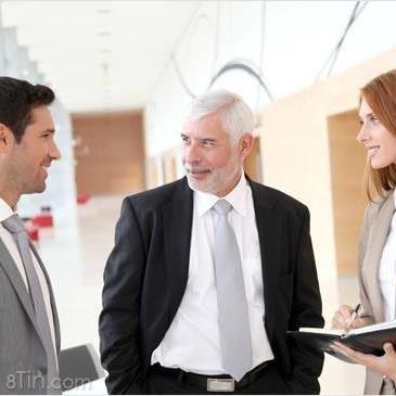[HCM] Tuyển dụng 2 Nhân viên Nam chăm sóc khách hàng Mức