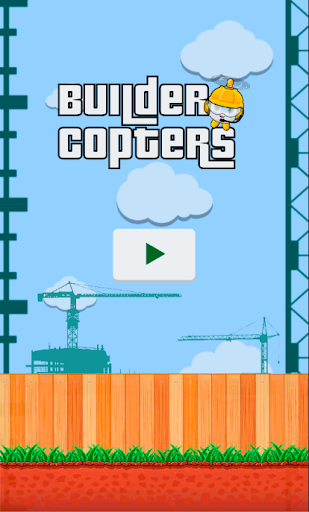 Builder Copters