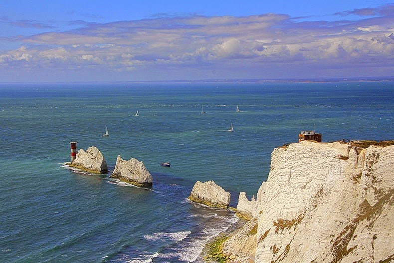 needles-isle-of-wight-5