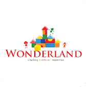 Wonderland Play School