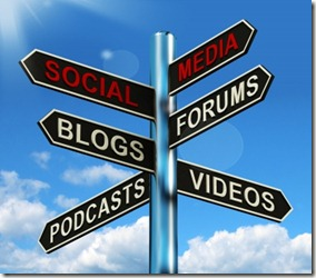 Why Your Blog Needs Visual Content