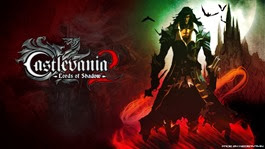 castlevania_lords_of_shadow_2-4