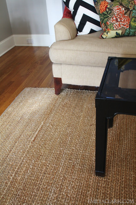 children and natural area rugs