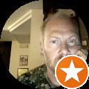 Immagine del profilo di Lorenzo Eccher
