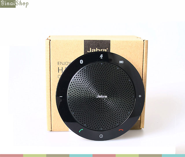 Jabra Speak510