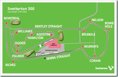 snetterton-circuit-diagram
