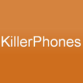Killer Phones