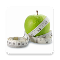 Food Calories Propoints icon
