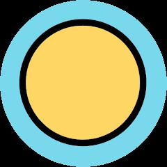 Pin 12 Avatar