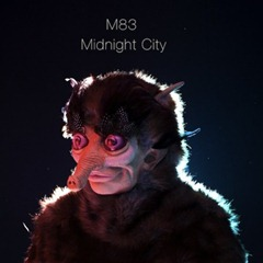 M83-Midnight-City-490x490[1]
