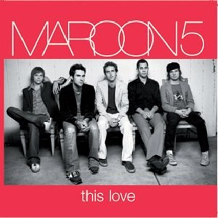 maroon-5-this-love