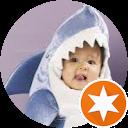 Image Google de Requin BleuNoir