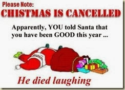 2606-christmas-is-canceled[1]