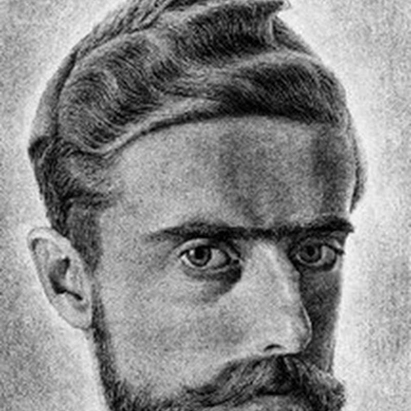 Escher, the artist of metaphysical dreams, creator of impossible worlds.