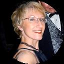 Cheryl Wood reviewed Enterprise Car Sales