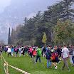 Camp_2012_Partenza_001.jpg