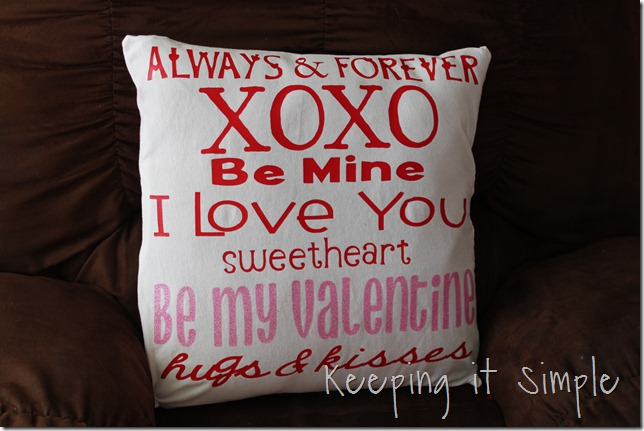 valentine pillow (11)