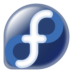 fedora-shiny-logo