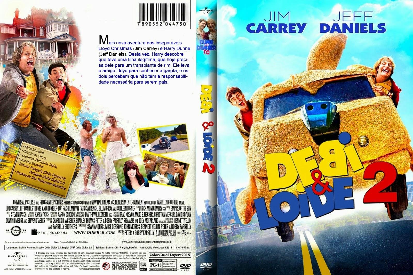 Debi loide 1 completo dublado online dating. Debi loide 1 completo dublado online dating.