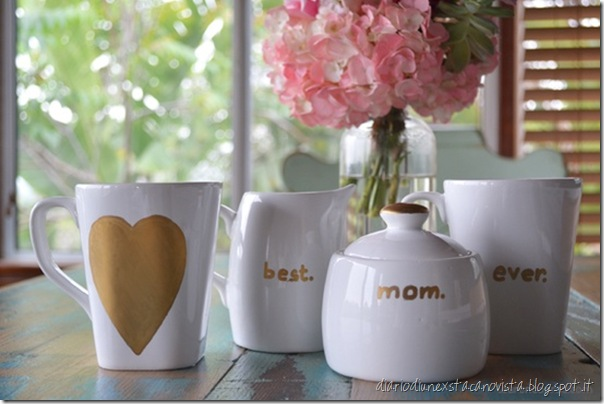 DIY Gift Guide Mother s Day Mugs fom lc