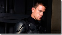 Duke_Channing_Tatum