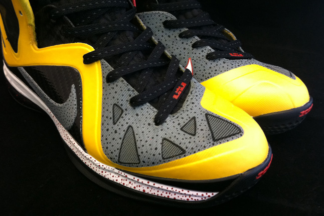 e29b303b0c6 ... where to buy nike lebron lebron james shoes custom 1dea6 30f5b