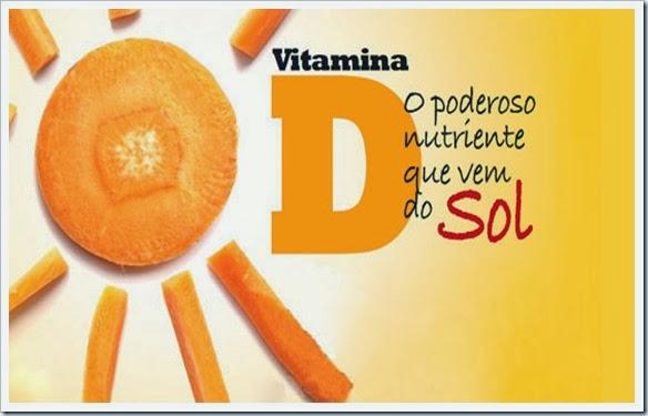 c6afb162f658c A importância de expor-se ao sol e a vitamina D - Vivendo Bem Feliz